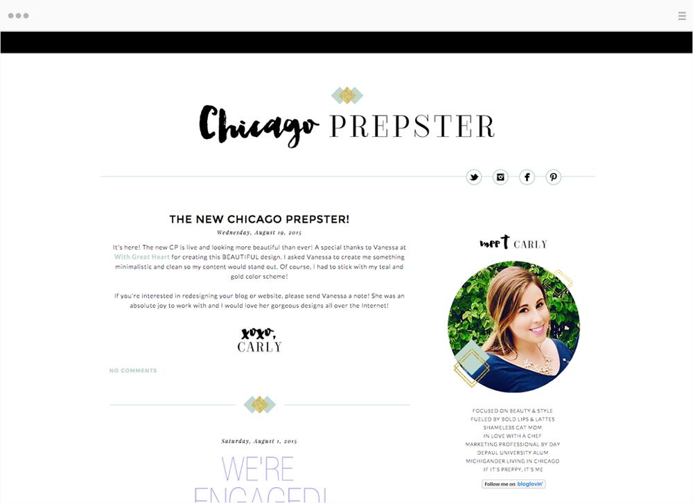 chicago-prepster