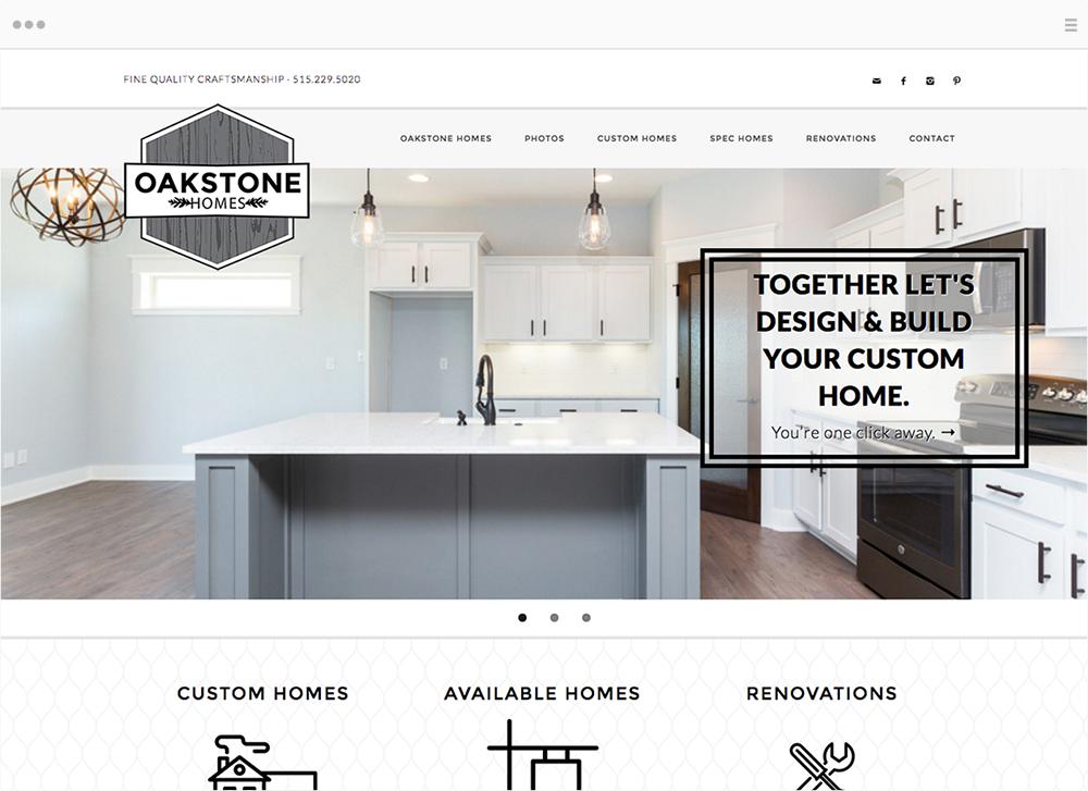 oakstone-homes